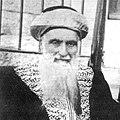 Rabbi Moshe Franko.jpg