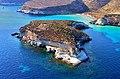 Rabbit islet (Isola dei Conigli) - Lampedusa - 3.jpg