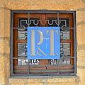Rablay-sur-Layon - Maison Dime (4).jpg