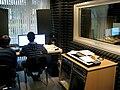 Radio Afera rezyserka new1.jpg
