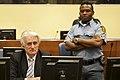 Radovan Karadžić - Trial Judgement - 24 March 2016.jpg