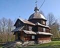 Radruż, cerkiew św. Mikołaja (HB5).jpg