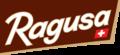 Ragusa Logo.png