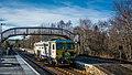 Rail Tamper at Lairg bound for Forsinard (geograph 5681000).jpg