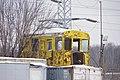 Railcar cabin (24935381561).jpg