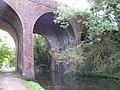 Railway bridge over the Loddon - geograph.org.uk - 70569.jpg