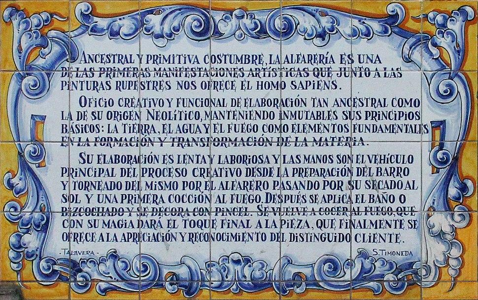 Raimundo Fdez. Villaverde 33 (Madrid) 02