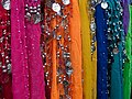Rainbow of Scarves-4037227043.jpg