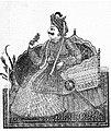 Raja Pratapsingh of Tanjore.jpg