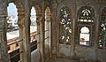 Rajasthan-Lakes&Palaces 49.jpg