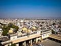 Rajasthan-UdaipurPalace 12.jpg