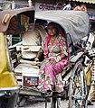 Rajasthan (6331447371).jpg