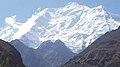 Raka Poshi a great Mountain near Gilgat Pakistan.jpg