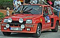 Rally Costa Brava historico-2015 (2).JPG