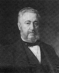 Ramón de Campoamor.jpg