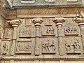 Ramayana Hazararama Temple2.jpg