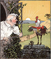 Randolph Caldecott illustration2.jpg