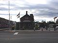 Randolph Depot and Amtrak Stop.JPG