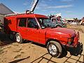 Range Rover-Carmichael fire tender pic2.JPG