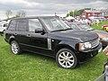 Range Rover (8790546660).jpg