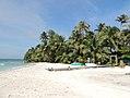 Ranguana Caye Belize HRoe 2016.jpg