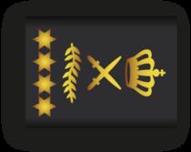 Logo Design Curacao