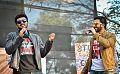 Ranveer singh and Arjun kapoor.jpg