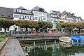 Rapperswil , Switzerland - panoramio (92).jpg