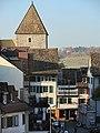 Rapperswil - Schmiedgasse - Manor 2012-11-14 15-33-51 (P7700).jpg