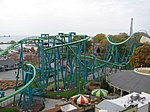 Raptor from the Sky Ride 01.jpg