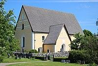 Rasbokils kyrka ext04.jpg