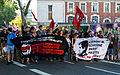 Rassemblement Méric, juin15, Toulouse 881.jpg