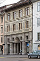 Rathaus, Stadthausstr. 57.jpg