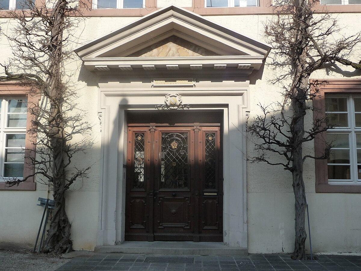 spielbank baden-württemberg