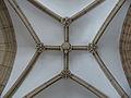 Rathaus Köln Rentkammer Decke.jpg