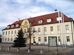 Rathaus Moos.JPG