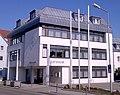 Rathaus Mutlangen.jpg