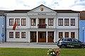 Rathaus in Schweiggers 2018.jpg