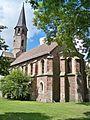 Ratzlingen Kirche.JPG