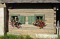 Rauchstubenhaus vulgo Gregl 02, Fladnitz.jpg