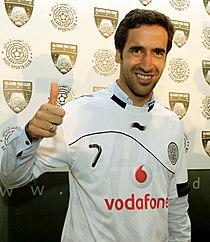 Raul 2012-05-13-2.jpg