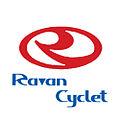 Ravancyclet logo.jpg