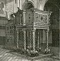 Ravello Ambone di Nicola da Foggia nella cattedrale.jpg