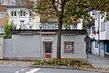 Ravensburg Ottokars Puppenkiste 2012.jpg