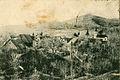 Razglednica Selščka 1908.jpg