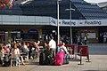 Reading Station - geograph.org.uk - 983629.jpg