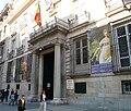 Real Academia de Bellas Artes de San Fernando.jpg