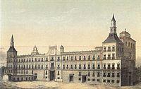 Real Alcázar de Madrid, unknown.jpg