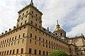 Real Monasterio de San Lorenzo de El Escorial (35973939283).jpg
