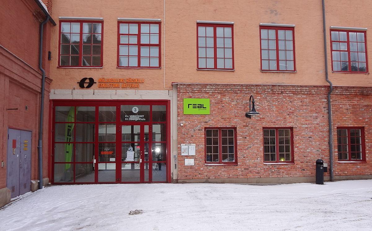 svenska sidor oljemassage lund
